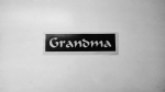 Grandma word stencils for etching on glass  gift present hobby craft  Mothers Day / Mothering Sunday mum mom